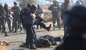 Massacre-in-South-Africa