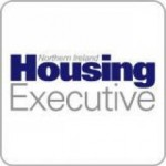 housing_executive_logo