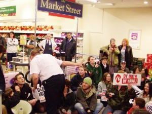 Protest-wales-27.1.07