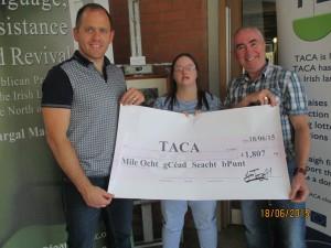 image2- niamh agus taca